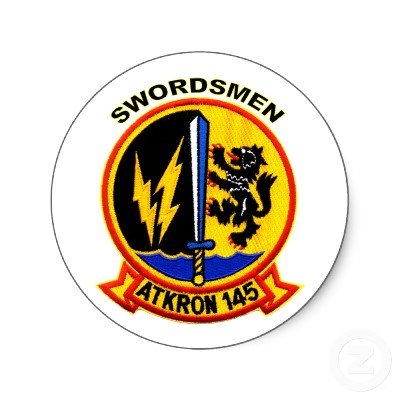 va_145_swordsmen_sticker-p217834266005005621envb3_400.jpg
