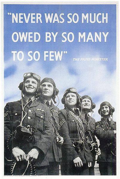 Battle of Britian poster.jpg
