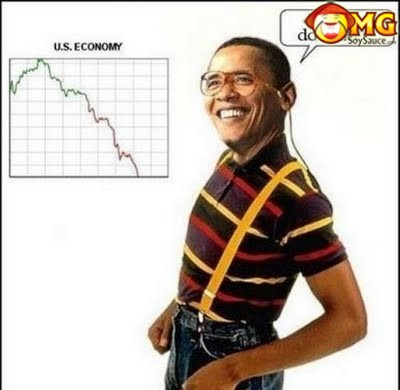 steve-erko-funny-obama-photoshop.jpg