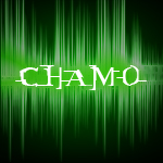 Lucas Chamorro