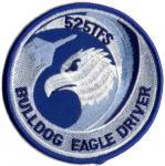 Bulldog525
