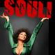 Soulfreak