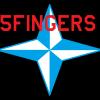 5ingers
