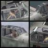 LW pilot WIP (1)