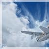 A 7A Corsair 07
