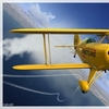 Pitts S2 04