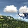 Cessna 152 01
