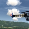 Sopwith Camel 23