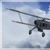 Heinkel He 51 01