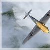Me 109 F 2 01