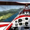 Pitts S2 05