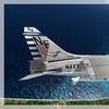 A 7A Corsair 06