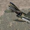 F 4D Phantom13