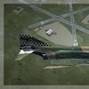 F 4E Phantom 49