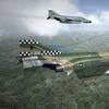 F 4E Phantom 48
