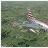F 100D Super Sabre 41