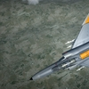 F 4E Phantom EAF 07