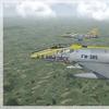 F 100D Super Sabre 43