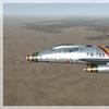 F 100C Super Sabre 12