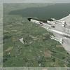 F 4E Phantom 51