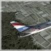 F 100C Super Sabre 09