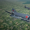 F 4EJ Phantom 08