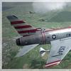 F 100D Super Sabre 39