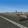 F-4E Dhimar 2