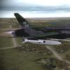 F105 EURO 1