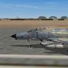 F-4E Dhimar 1