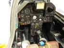 MirageF1cockpit
