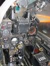mirage F1 Cz saaf 213 10 dvdb07