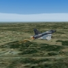 IAF M2000