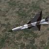 IAF Mig vs PAF F-104 (3)