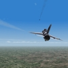IAF Mig vs PAF F-104