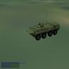 BTR80A