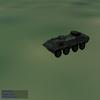 BTR80B1