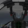Landing On carrier