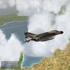 Over Hanoi 2