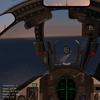 Landing On carrier 2
