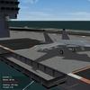 Syrian Navy SU 47 K Sea Berkut  WOI Ser 1