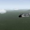 A 6a  Intruder  VIETNAM  003