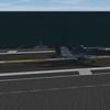 MiG 29K  003