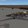 Syrian MiG 23