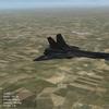 MiG 31 FF  On approch   WOI  Ser 1