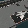 Sea Trials  MiG 1 44 MFI