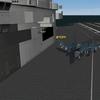 MiG 29K  004