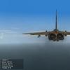 Nice But  Su 24