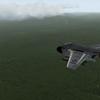 A 6a  Intruder  VIETNAM  002