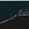 MiG 29K  006